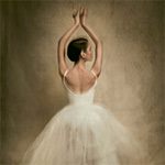 Lindsay Adler: How to Create Portraiture That is a Work of Art